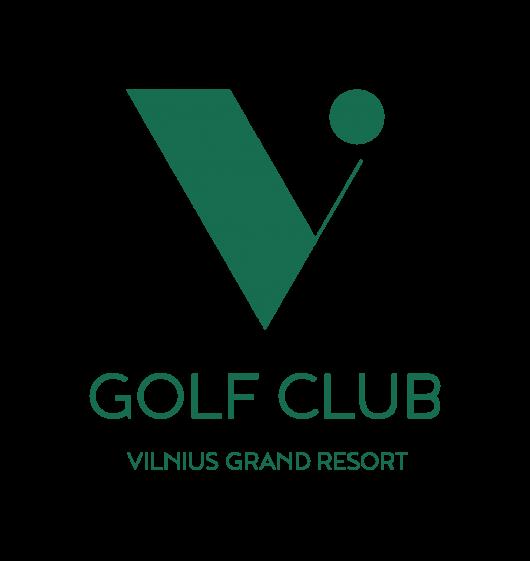 VGR_golf-01