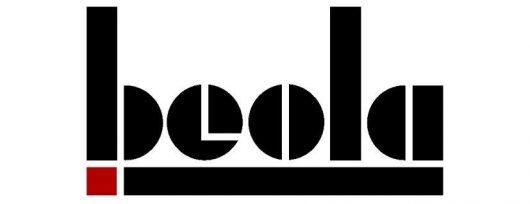 Beola logo