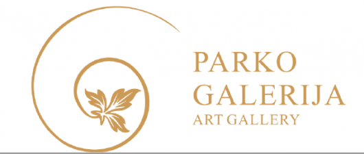 Parko galerija