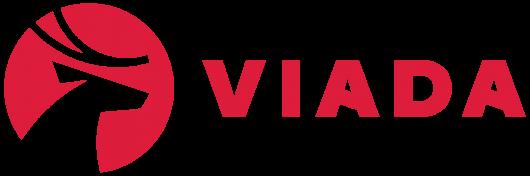 VIADA png logo