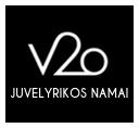 logo_v2o