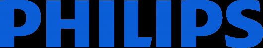 philips-logo-9